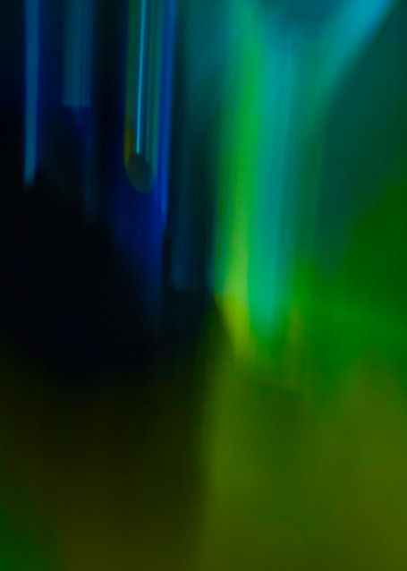 Aurora Photography Art | Kathleen Messmer Photography
