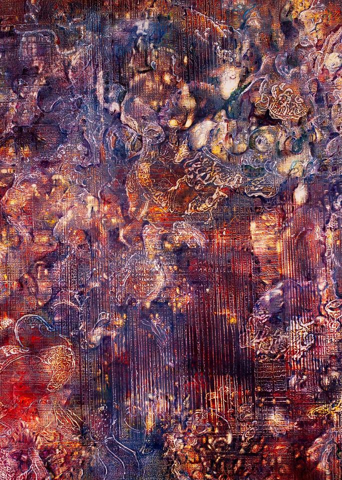 Suspended Latitudes Art | larryrobertschicago