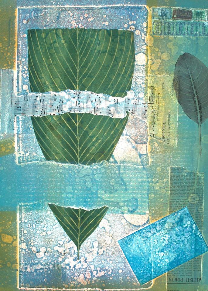Arum Fuliis  Art | Kichaven Art