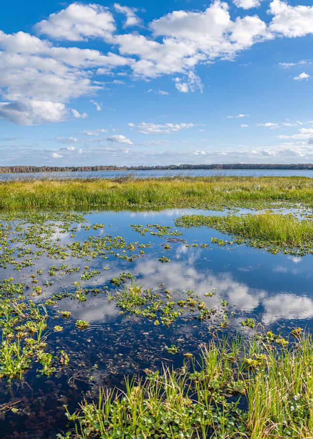 Waterways Photography Art | kramkranphoto