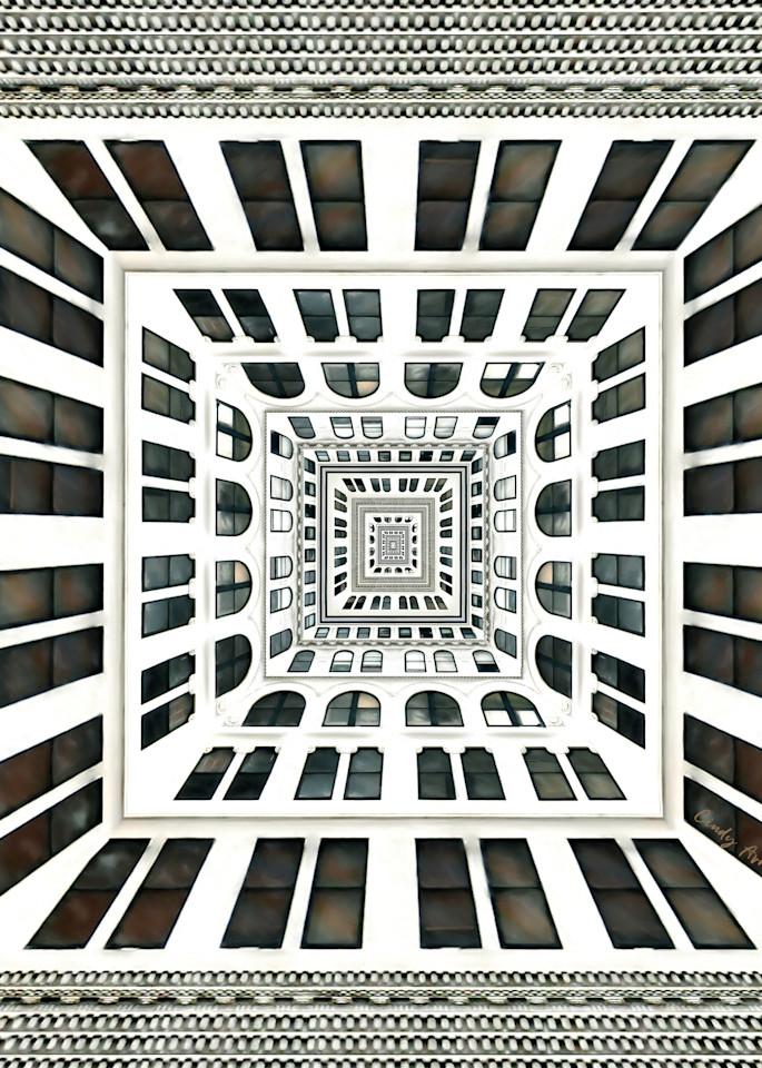 Union Square Art | Cindy Avroch Fine Art & Design
