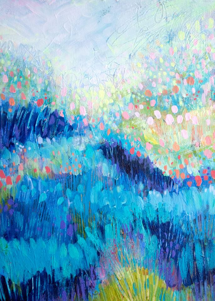 Dreamer Art   Jessica Hughes Fine Art
