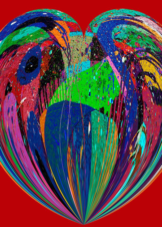 200211_Wynwood_079 heart red bkgrnd