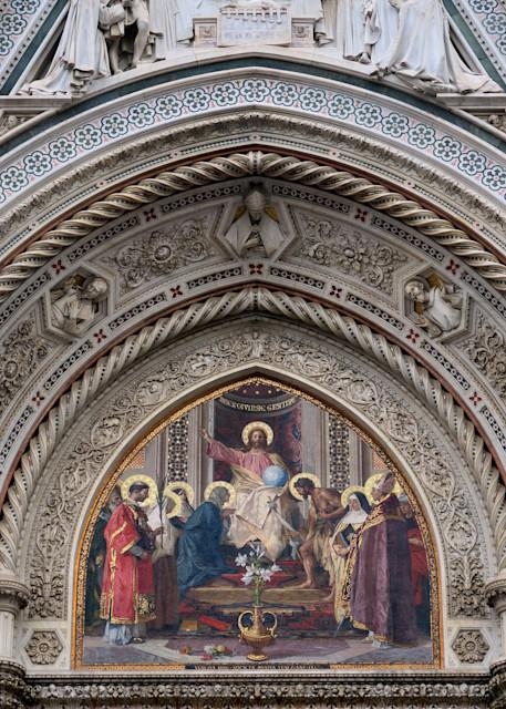 Duomo, Florence, Italy Photography Art | Rick Gardner Photography