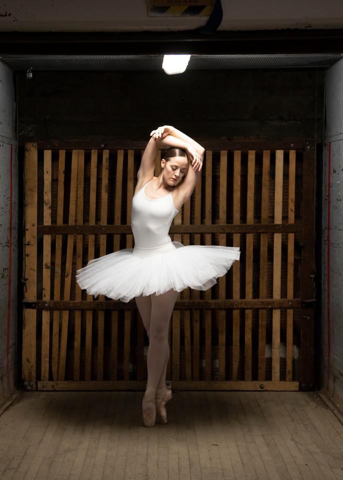 Freight Ballet Photography Art   Christopher Grey Studios