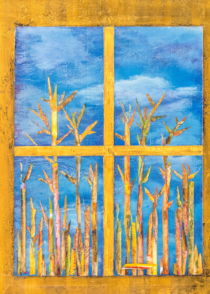 Window #4