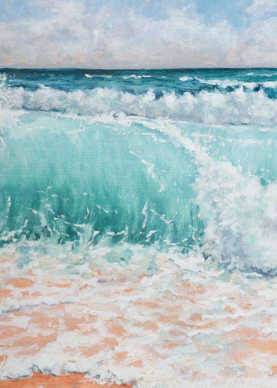 Caribbean Vibe Art   Chris Doyle Fine Arts