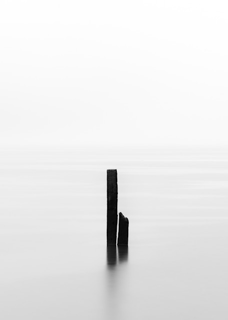 Tom Weager Photography - Just the two of us