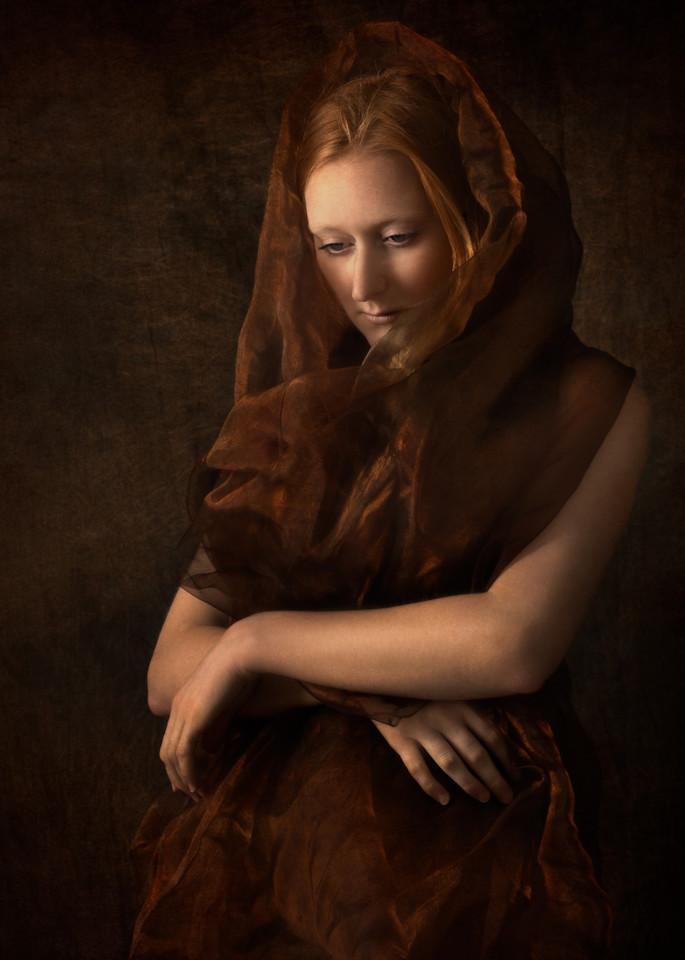 Brianne 9106 R1 Photography Art | Dan Katz, Inc.