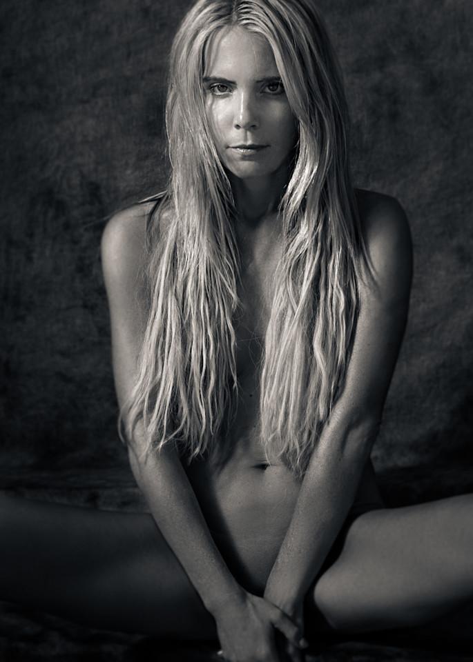Sarah Strong Photography Art | Dan Katz, Inc.