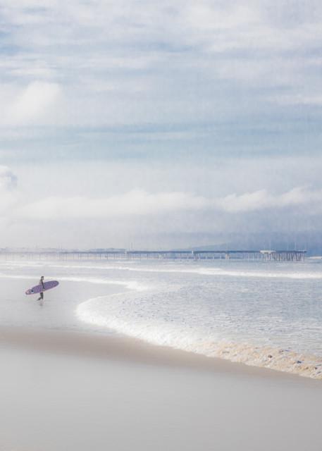 Surf Daze Photography Art | Jan Birch Photography