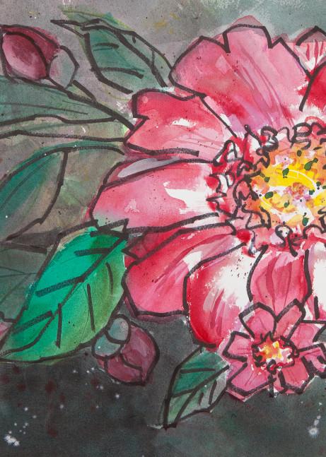 #11 Fancy Art | Elaine Schaefer Hudson Art