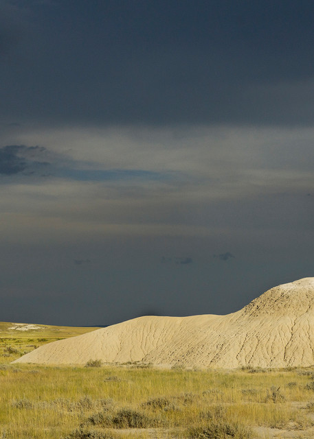 Constance Mier Photography - fine art images of the great plains