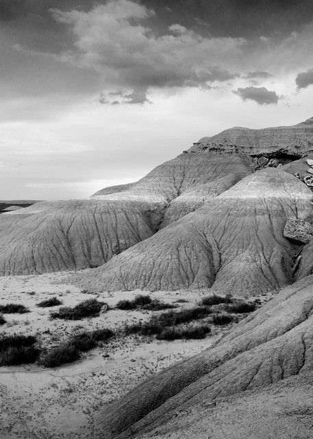 Travel Photography by Constance Mier - landscapes from the great plains of Nebraska