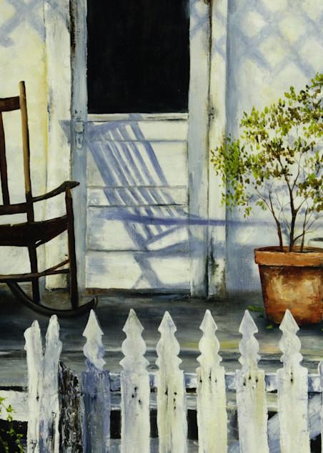Rockin' Shadows Art   Marsha Clements Art