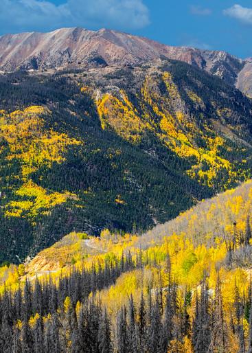 Rocky Mountain View — Colorado fine-art photography prints