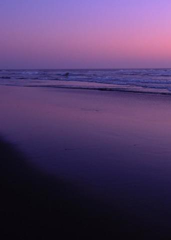 Sunset On The Beach Print 3 Photography Art | Jim Graham Photography
