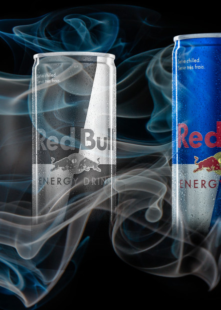 Energy-Drink - Christian-Redermayer-Photography