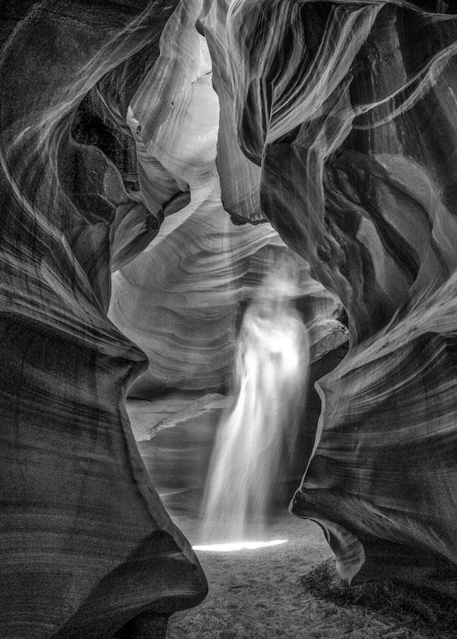 Harv Greenberg Photography - Phantom I