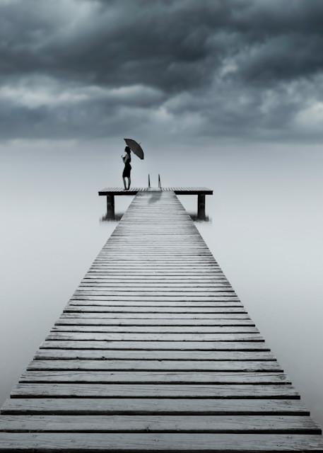 Harv Greenberg Photography - Imagine