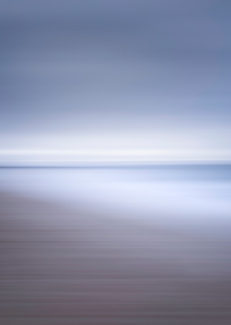 Harv Greenberg Photography - A Quiet Moment