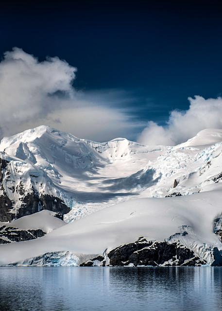 Harv Greenberg Photography - Arctic Spirit