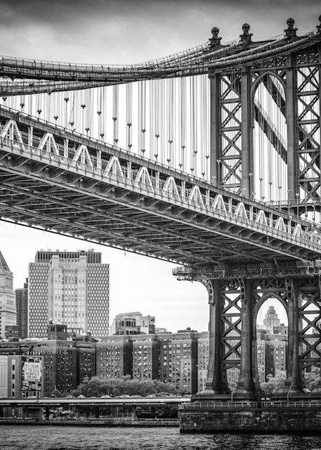 Harv Greenberg Photography - Manhattan