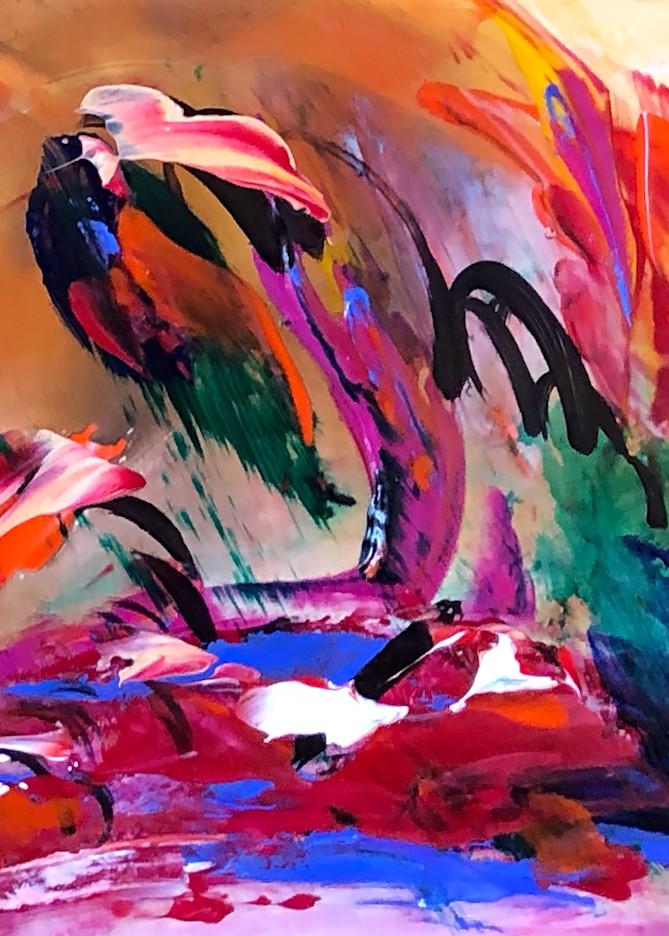 abstract 2019-e