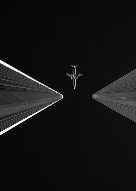 Harv Greenberg Photography - Twin Peaks