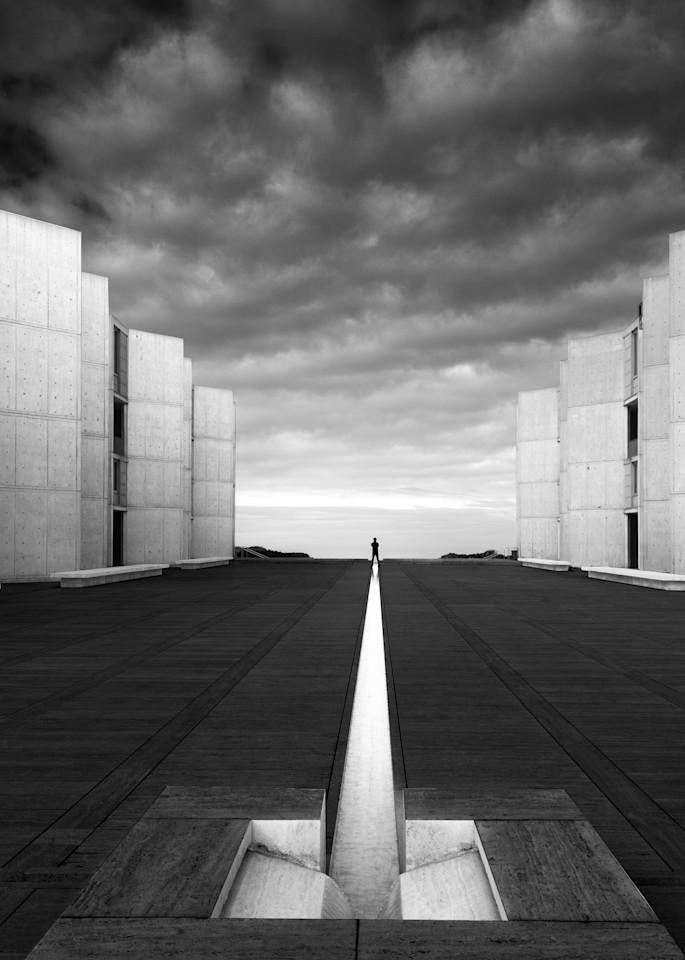 Harv Greenberg Photography - Visual Order