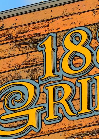 1882 Graphics Detail