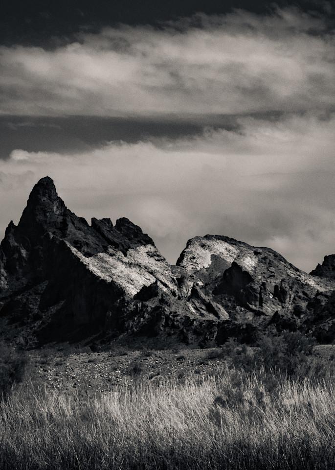 Pinnacles Lake Havasu Photography Art   Dan Katz, Inc.