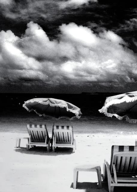 A Day At The Beach Photography Art   Mindy Fine Art Photography