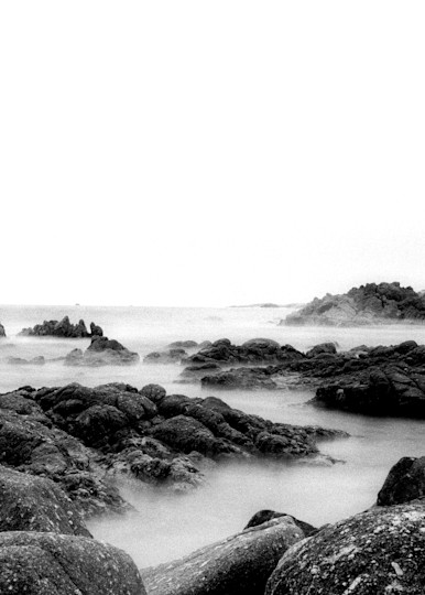 In The Beginning Photography Art | Mindy Fine Art Photography