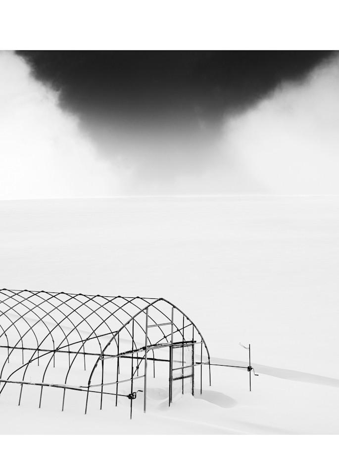 30 Art | Roy Fraser Photographer