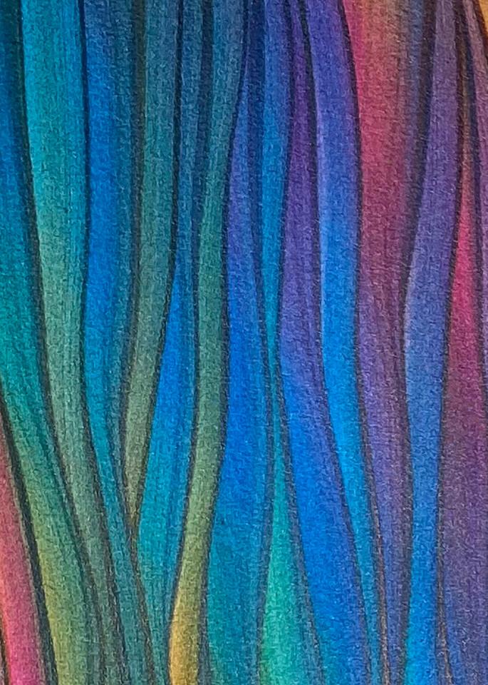 Mixed Media Artist, www.madeleinedurham.com