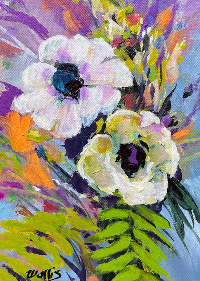 Floral 1 (JPEG Image, 3024×4032 pixels) - Scaled (23%)