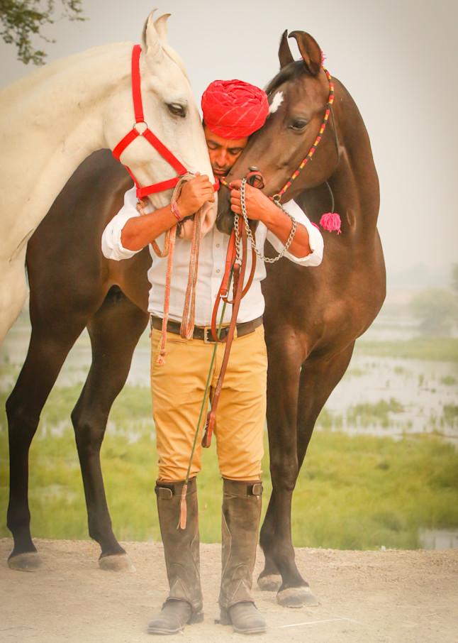 Mandawa 76 Photography Art   Danehy Photography