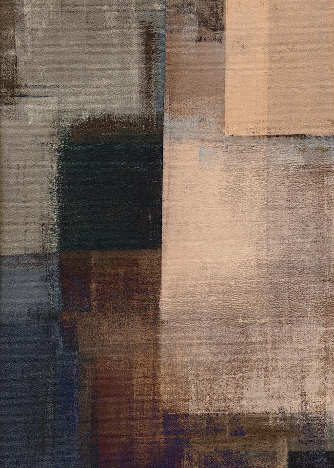 Walnut Art | T30 Gallery