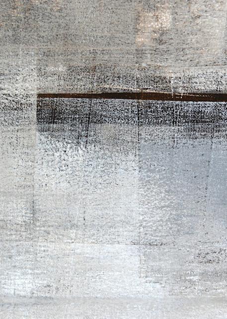 Total Loner Art | T30 Gallery