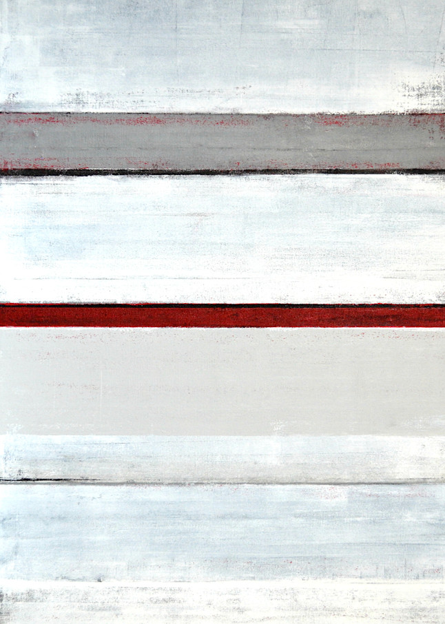 Stacked Art | T30 Gallery