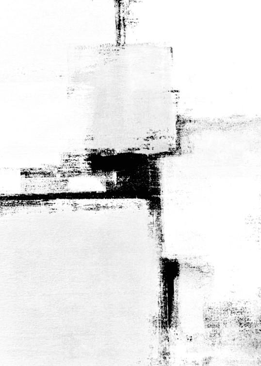 Surround Art | T30 Gallery