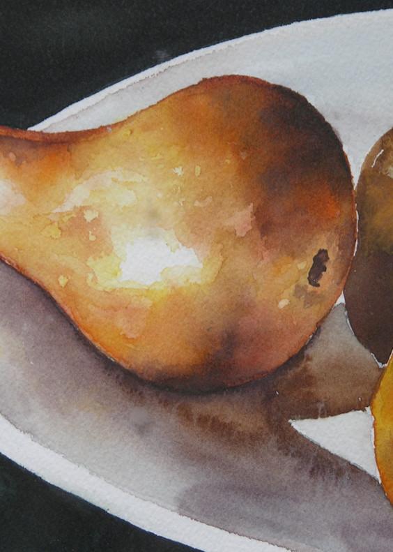 Amber Glow Art | ebaumeistermcintyre