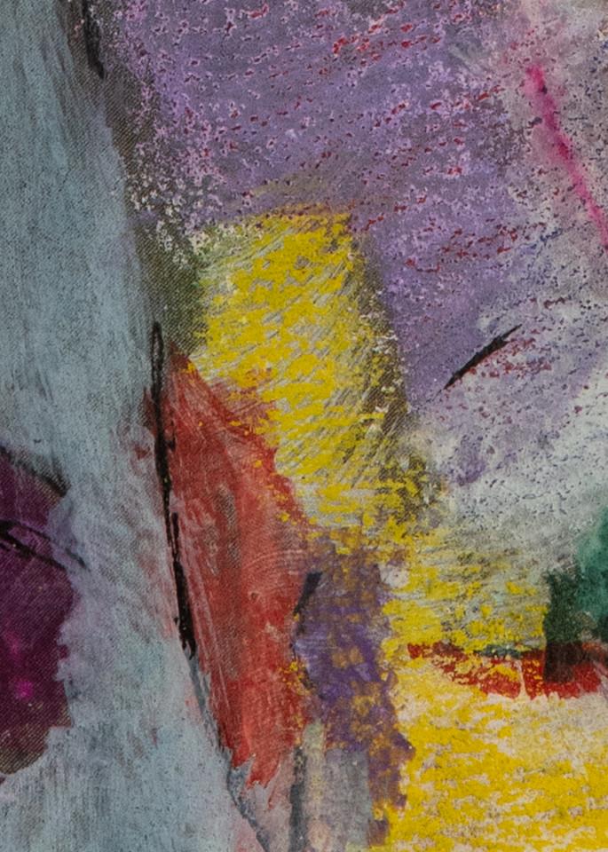 Neo Detail#1c Art | Aldo Borromei