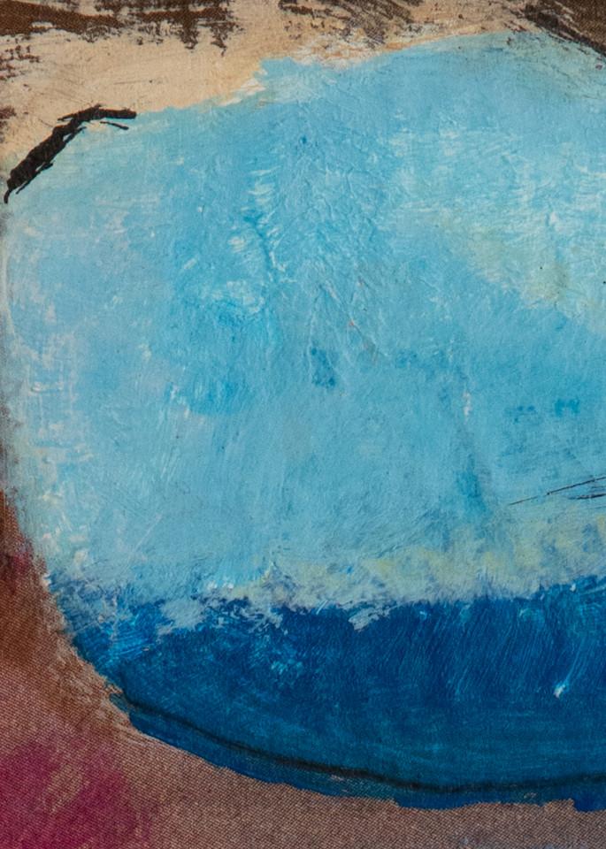 Neo Detail#1h Art | Aldo Borromei