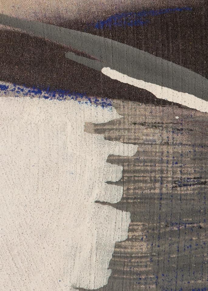 Neo Detail#3f Art | Aldo Borromei