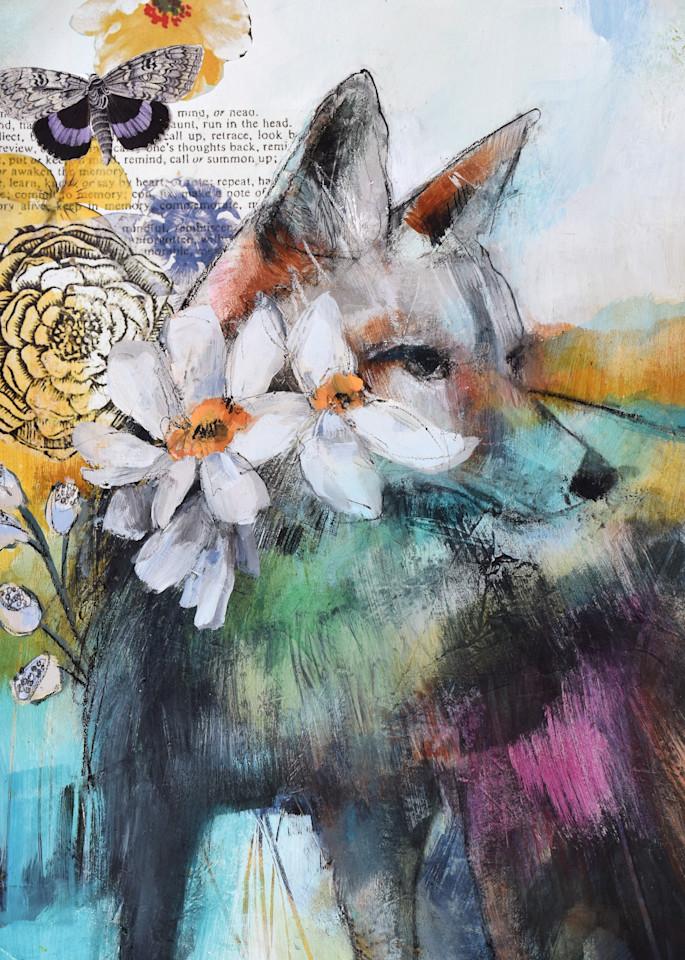 Trust In The Divine Art | Jen Singh Creatively