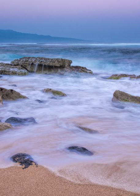 Just Before Dawn Photography Art | Douglas Hoffman Photography