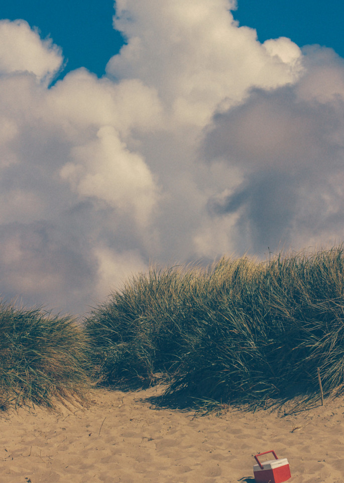 Beach Picnic 2015