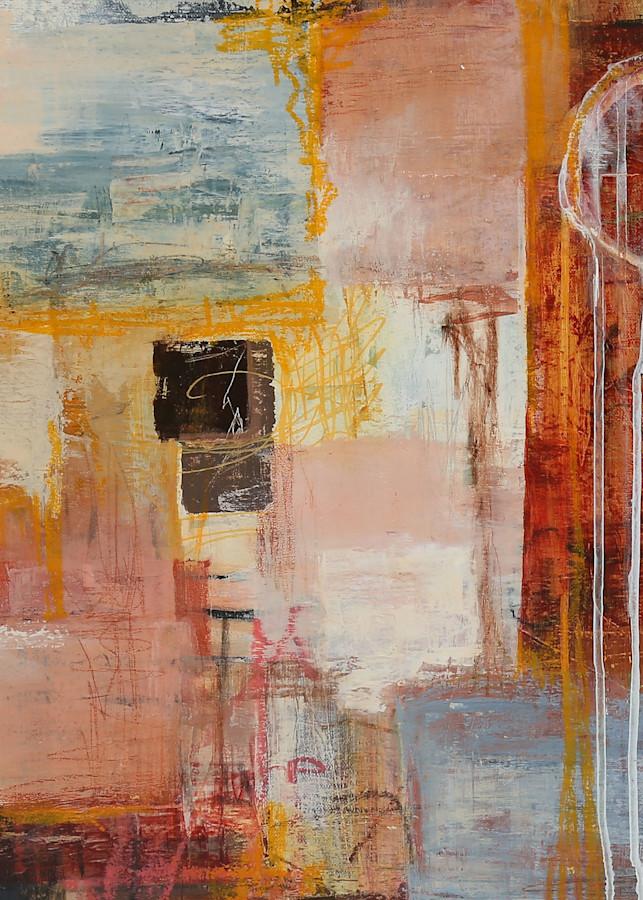 Patchwork Barn Art | Authentic Soul Studio